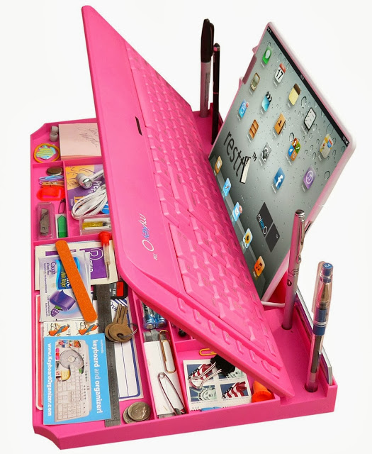 Great And Very Useful Gift For Sister's Or Brother's