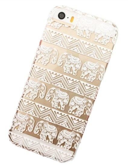 Iphone 5s Cases For Girls Best 5 5c Case Teen